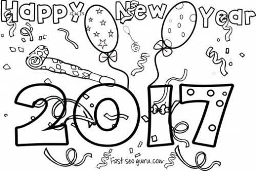 "Search Results for ""Free Happy New Year Word Search For"