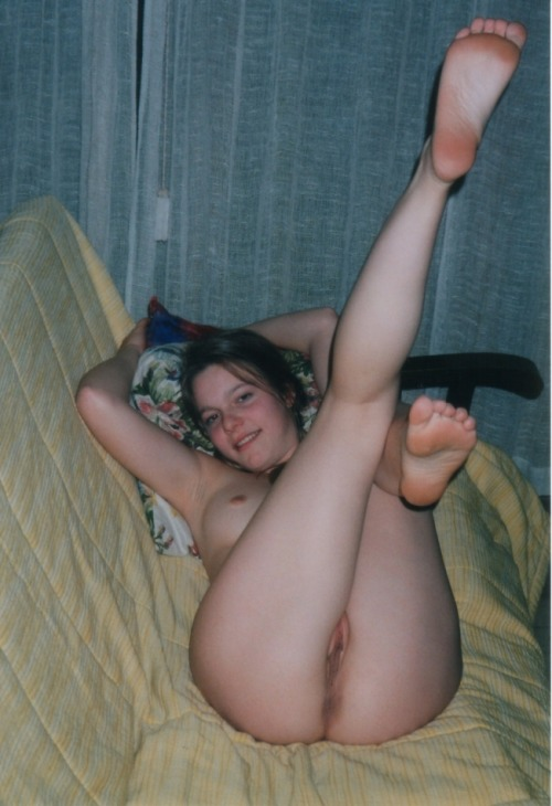 "robin06: "" "" Nubile young thing has needs!"