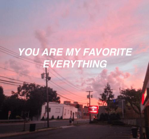 Kehlani Wallpaper Iphone Lany Aesthetic Tumblr