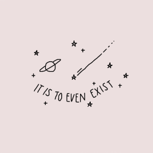 aesthetic quotes quote last sleeping space drawings easy saturn tattoo grunge introvert tattoos inspirational frases sketches kuaza minimalistas kawaii aesthetics