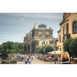 #deutschland #germany #dresden http://ift.tt/2x93Ltc