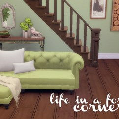 Cream Colored Sofa Pillows Madison 3 Seater Bed Baking Up Sweet Cc Treats! - Life In A Forest Corner ...