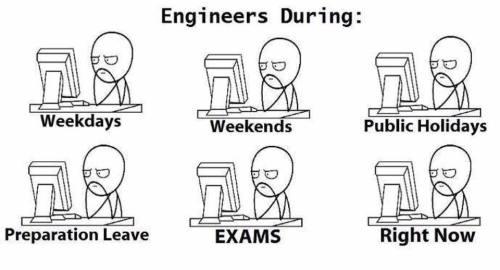 engineering memes on Tumblr