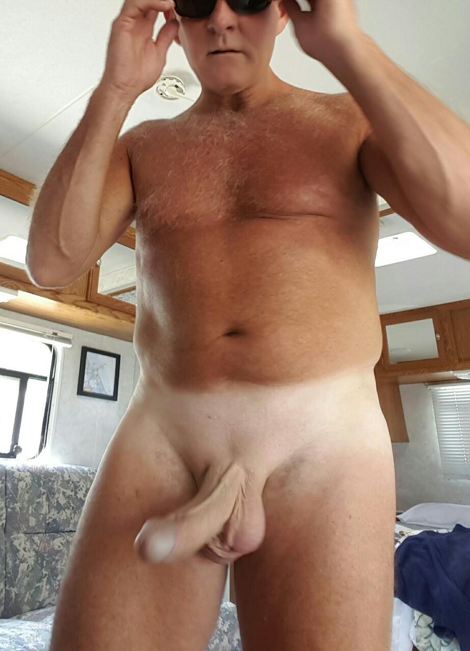 Midget penis pictures