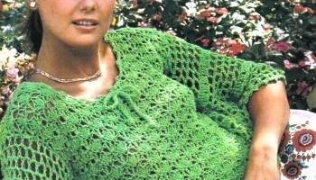 a7204d648a08 Women s Fashion