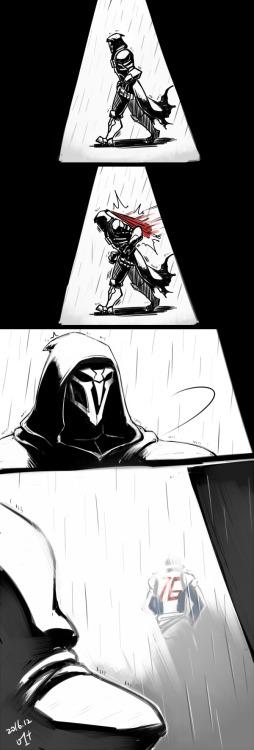 Reaper Tumblr