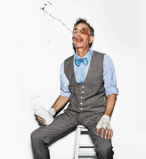 20 Young Bill Nye The Science Guy Pictures And Ideas On Carver Museum