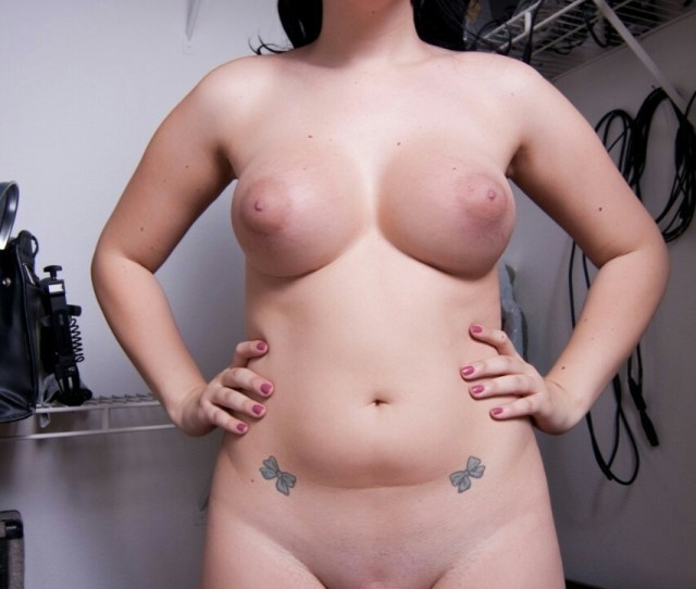 Transgender Bride Thetransgenderbride At Site Collect Find Lot T Girl Ladyboy Pictures Xhamster Updates Hourly Our Luscious Girls With Dicks Tits Will