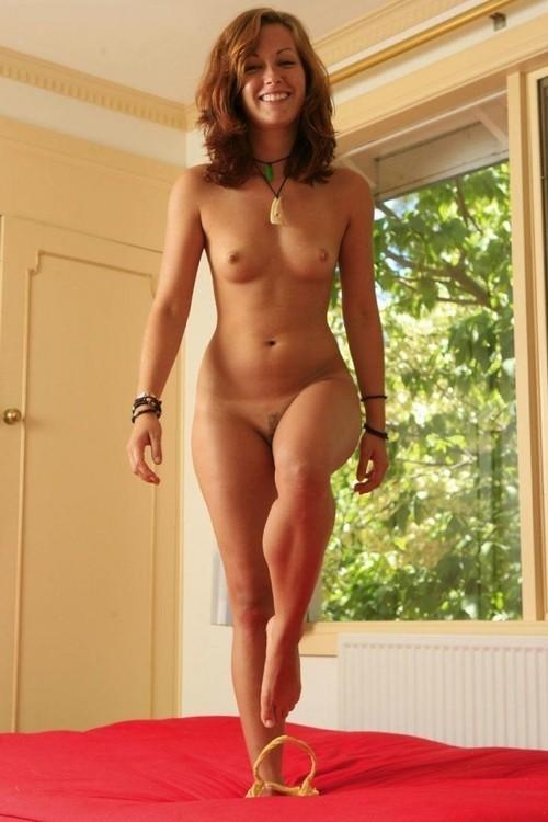 happy nude tumblr