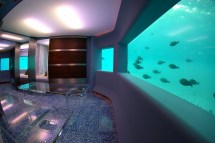 Maldives Experiences Luxury Accommodations