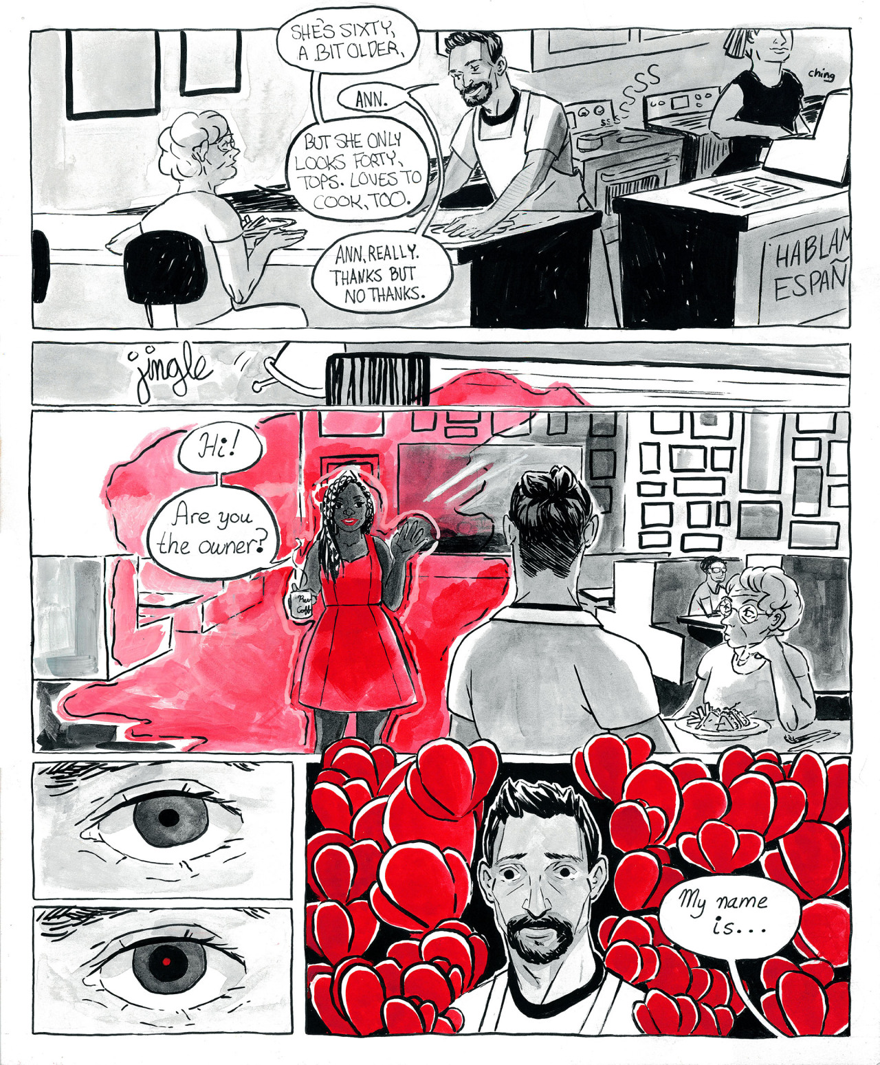 Chapter 1: Page 2