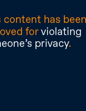 松田美子(岡田理紗子)画像
