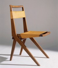 vintage folding chair | Tumblr