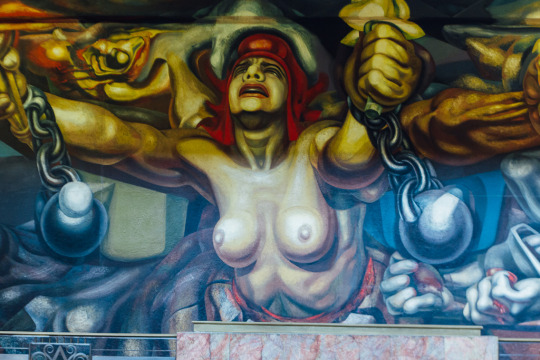 three days in Mexico city, Diego Rivera murals in Mexico City, Diego Rivera paintings, Mexico city food tour, Mexico city street food tour, Mexico city restaurants, where to eat in Mexico city what to do in Mexico city