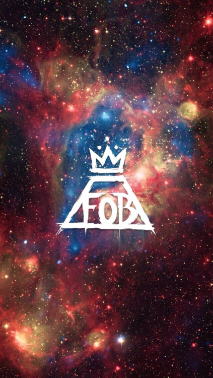 Fall Out Boy Wallpaper Iphone 5 1080p Hd Wallpapers Tumblr