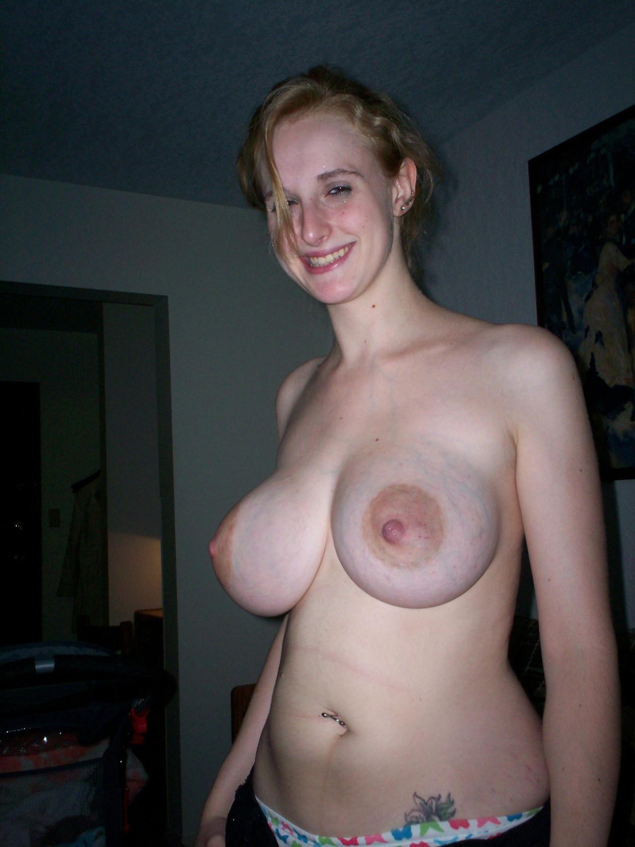 tumblr swollen boobs