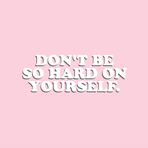 Pink Positive Quotes  Tumblr