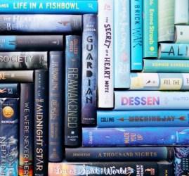 aesthetic books young tea problem elites reading theme