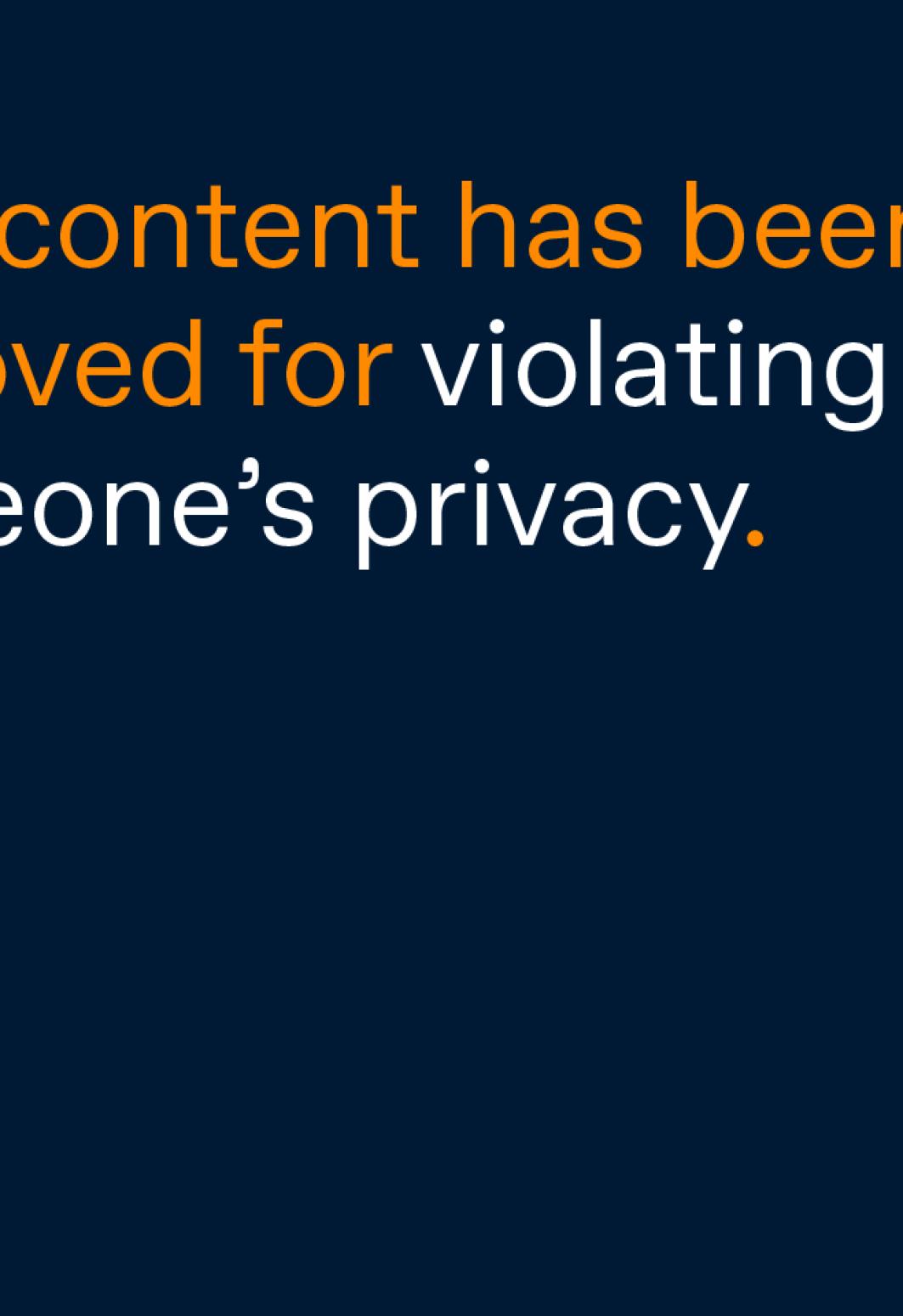 kikukawamitsuha
