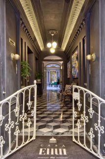 Casa Ellul - Valletta Malta Housed In . Luxury
