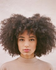 curly-afro