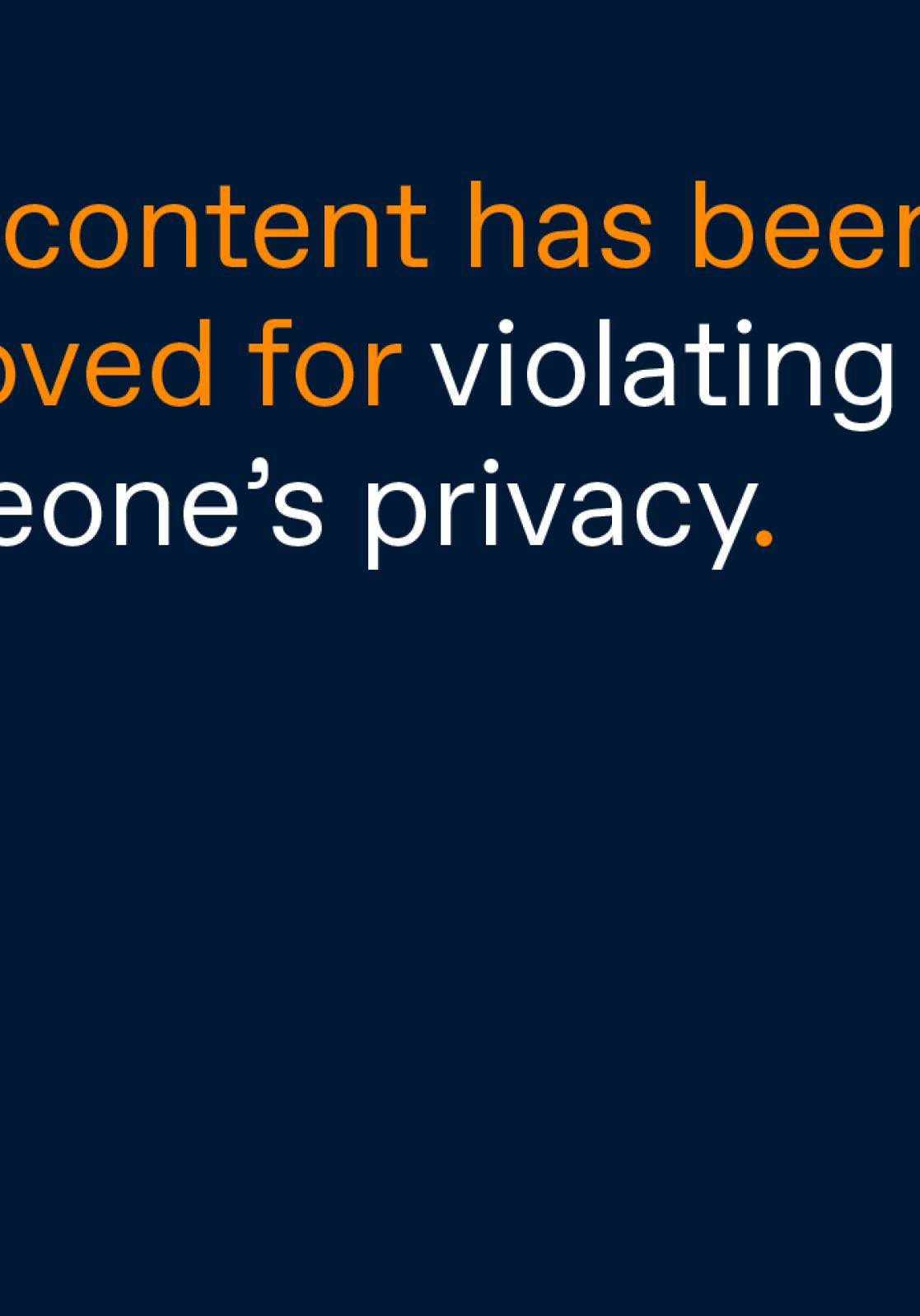 泉里香-エロ画像
