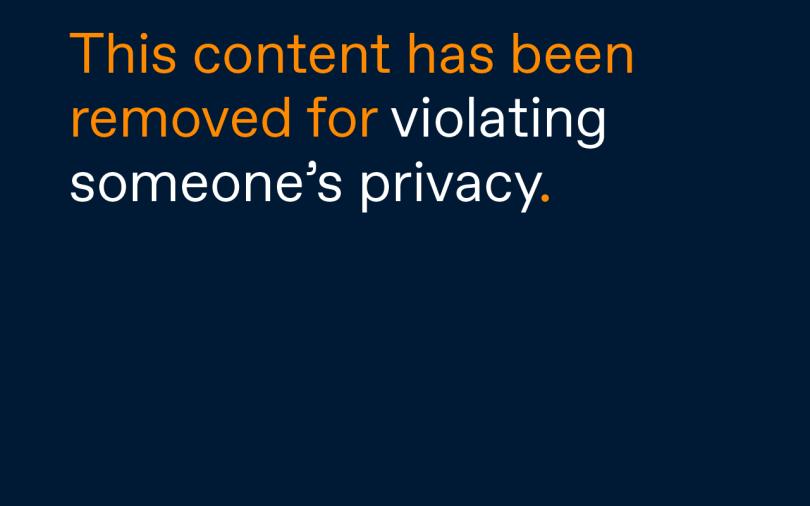 鈴木心春SEX