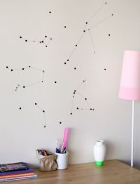 diy wall ideas