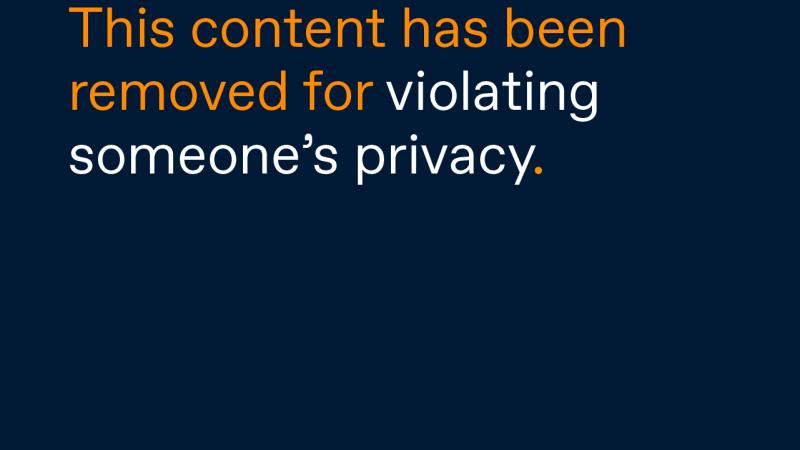 小出亜衣子-動画・画像