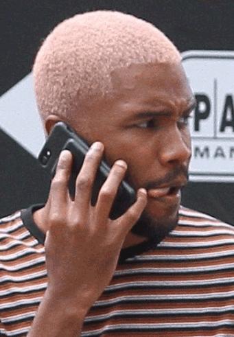 Kanye West On Tumblr