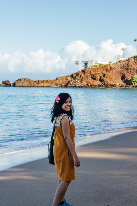Maui itinerary, what to do in Maui, top things to do in Maui, Maui sightseeing, beaches in Maui