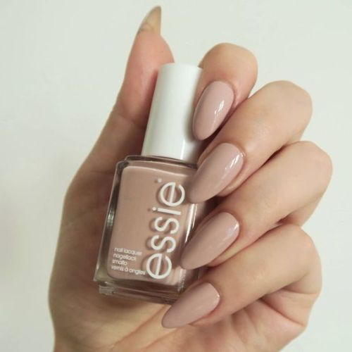 essie nail polish on Tumblr