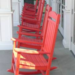 Newport Rocking Chair Positions For Extraction Ciao Beach