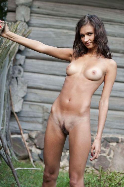 candid naked girls tumblr