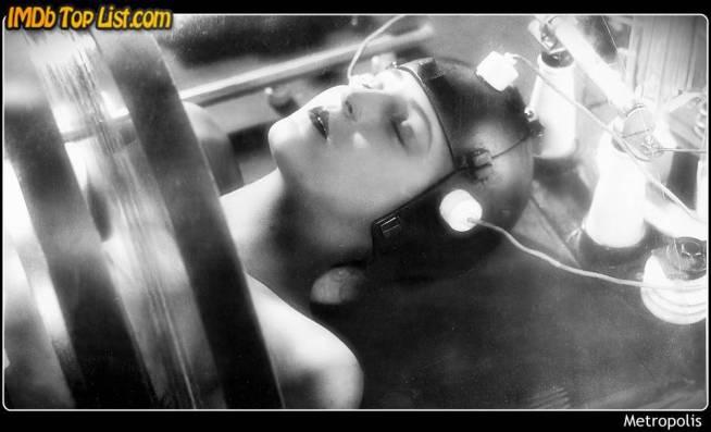 Fritz Lang,Alfred Abel,Brigitte Helm,Gustav Fröhlich,Rudolf Klein-Rogge,Metropolis,1927,sessiz film,Sinema filmi,Siyah Beyaz,Almanya,Weimar Cumhuriyeti,Klasik,Nostalji,Nostaljik Film,Eski Film,Sinema Tarihi,tarihi film,Metropolis filmi