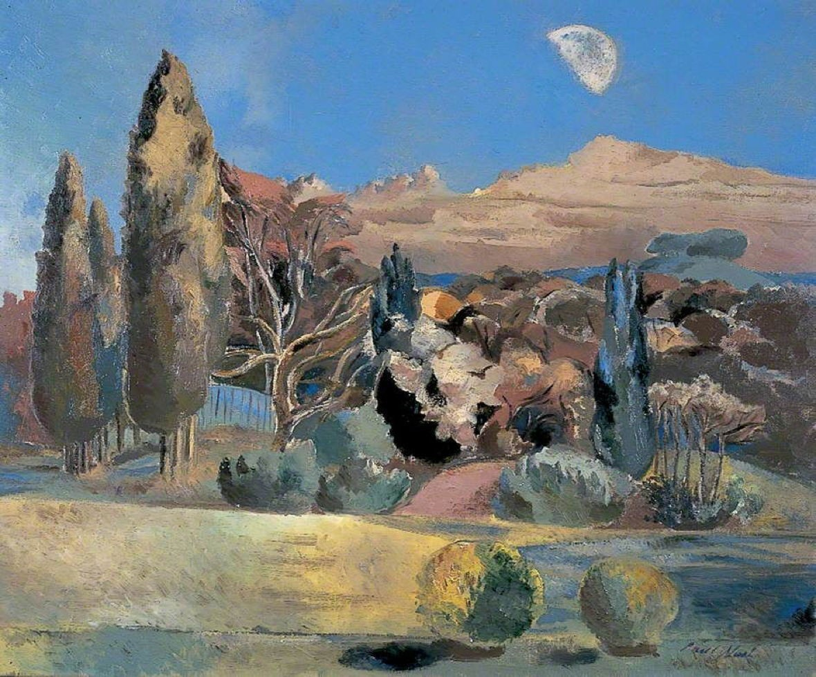 urgetocreate: