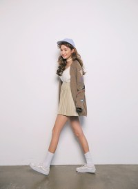 asian swag girl | Tumblr