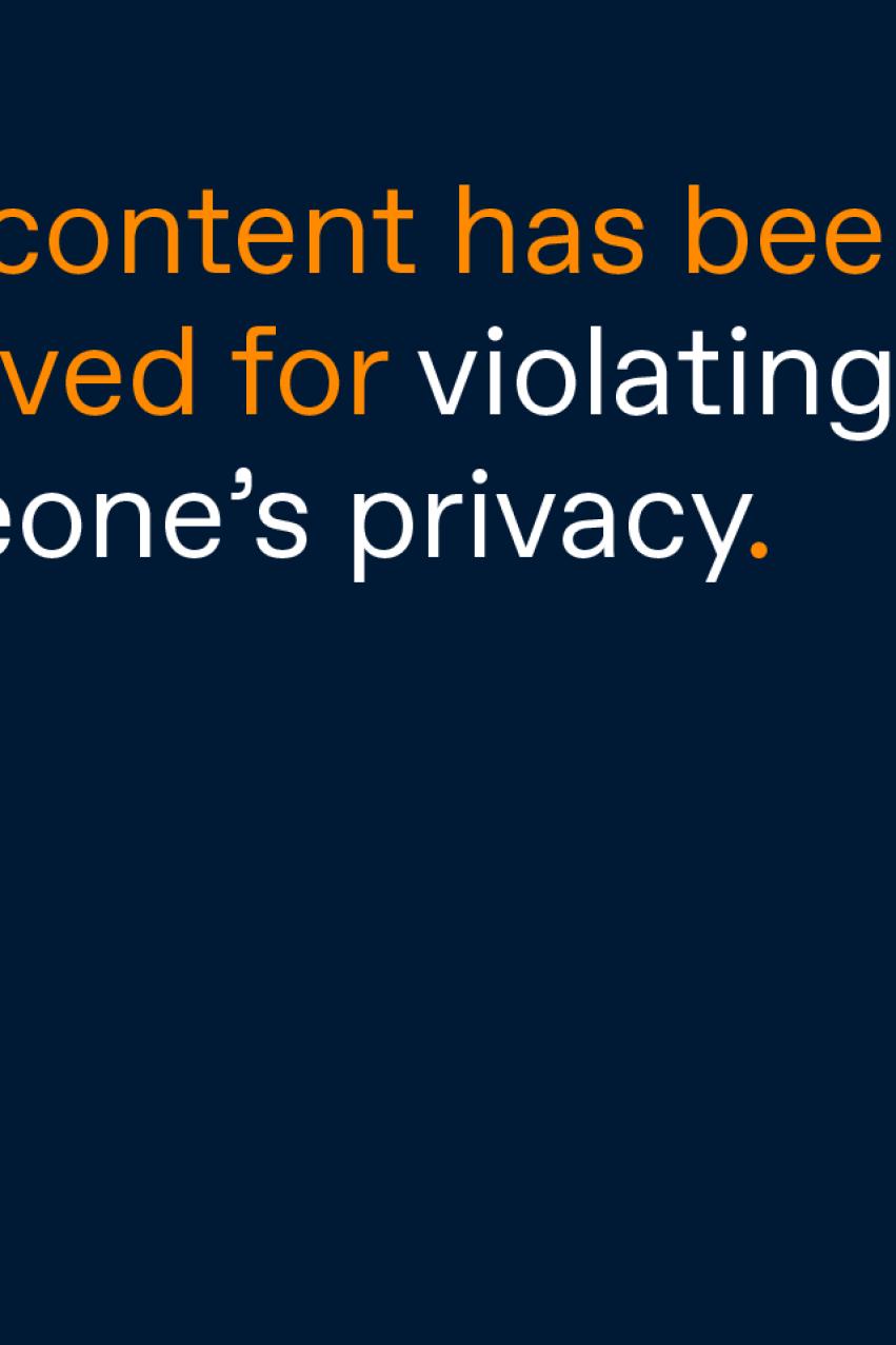 橋本マナミ-ヌード