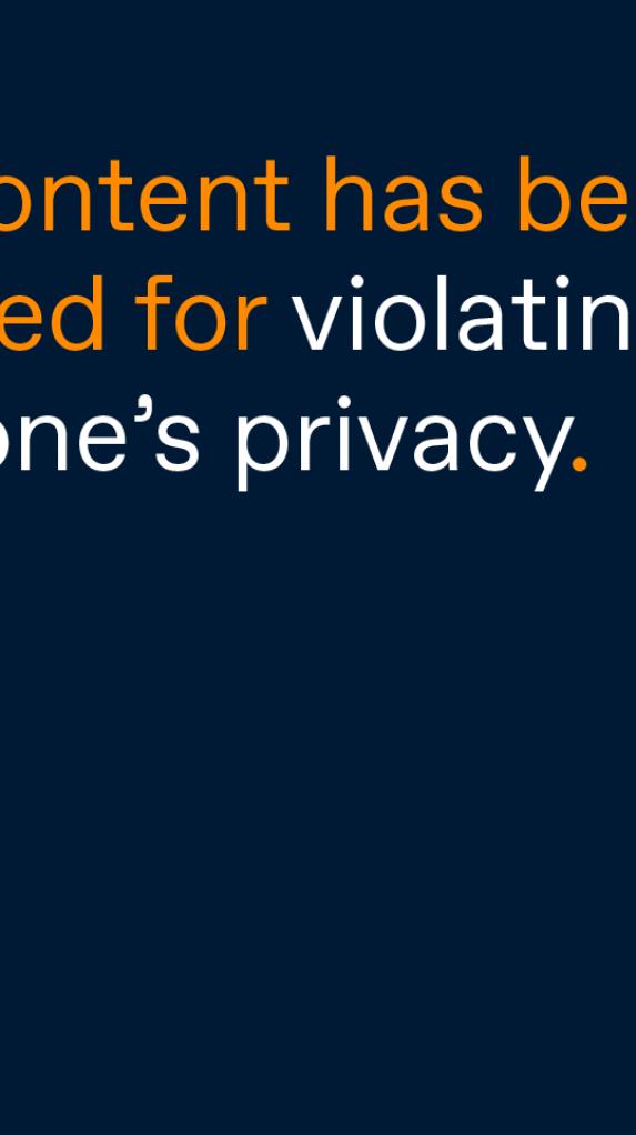 動画-神谷瑠里-画像