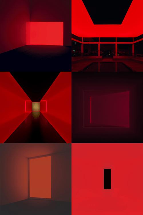Light art Tumblr