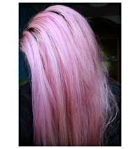 unnatural hair colour | Tumblr