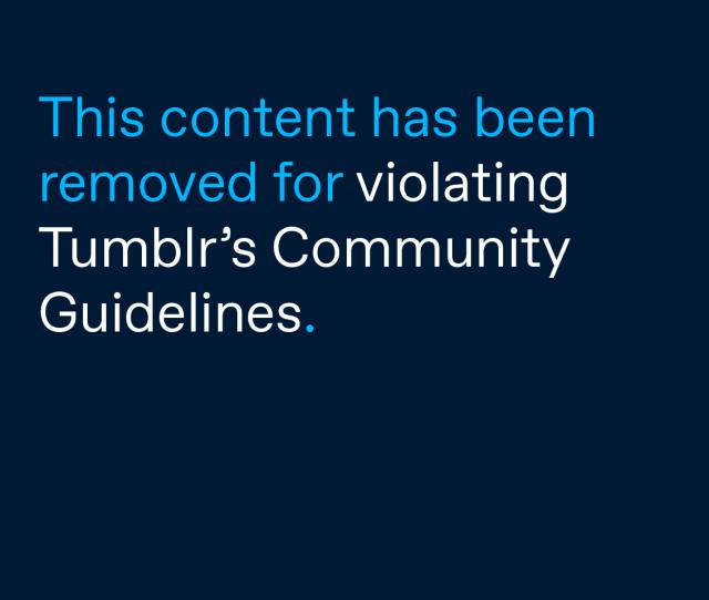 Mfm Threesome Porn