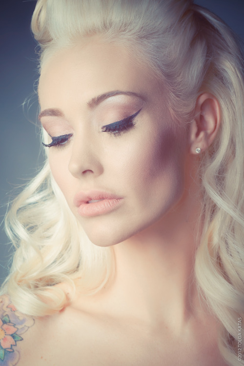sabina kelley on Tumblr