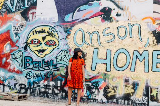 three days in Austin, best things to do in Austin