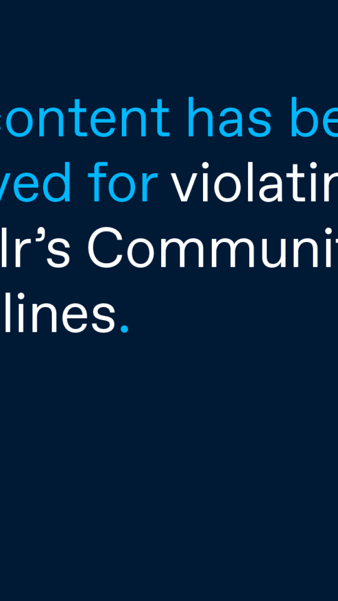 Hot Teen Boys showing off on Snapchat
