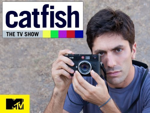 Image result for catfish show