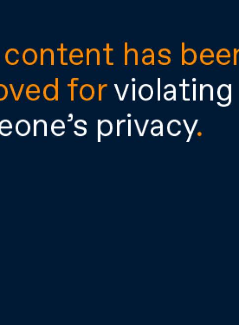 桜井日奈子Twitter画像