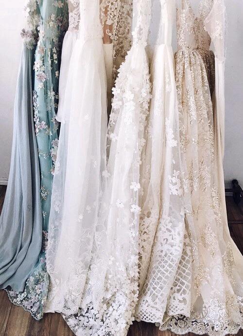 Fall Bohemian Fashion Wallpaper Lace Wedding Dresses Tumblr