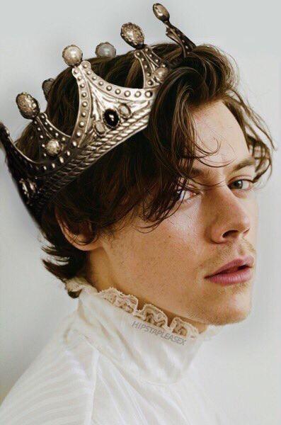 Harry Edward Styles Imagine Tumblr