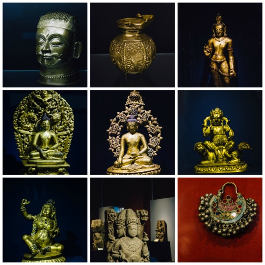 Mumbai museums,